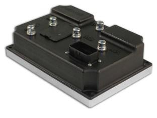AMC's AVB250A060 Electric Vehicle Motor Controller