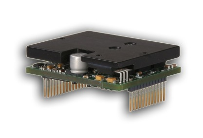 Advanced Motion Control DZRALTE Servo Amplifier