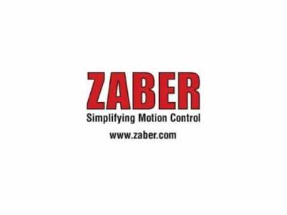 Zaber G-LSQ Gantry Video