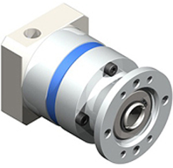 Gam EPL-H Planetary Gearbox