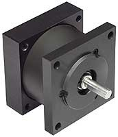 NEMA Brakes for Servo and Stepper Motors