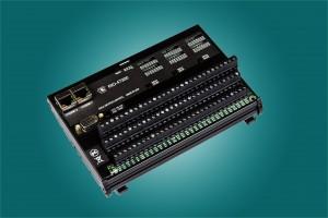 Galil RIO-47300 Pocket PLC