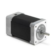 ElectroCraft RP17 Brushless Motor