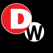 DriveWare® 7 Software