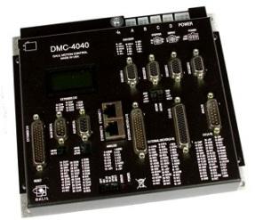 Galil DMC-4000 Motion Controller