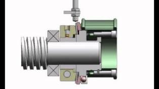 Gam Direct Drive Safety Coupling Video