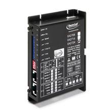 ElectroCraft EA4709