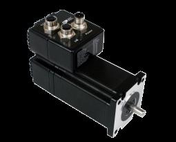 IP65 Integrated Step Motor