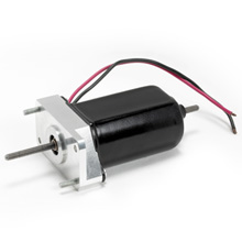 Electrocraft APPD15 Linear Actuator