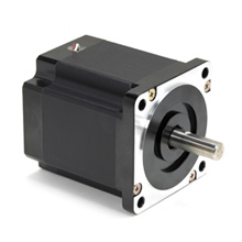 Electrocraft TPP34 Step Motor